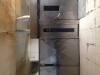 bakery equipment for sale