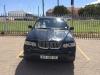 2004 BMW X5 4.4i Sport Auto