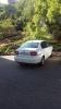 2005 Volkswagen Polo Classic 1