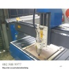 CNC Router for Sale, 3 Axes CN