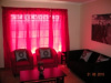 TO LET only R12,319p/m: Furnis