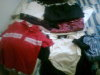 NICE LADYS CLOTHING FOR SALE S