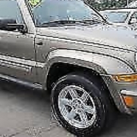 JEEP CHEROKEE 3.7L,2.8 CRD, 2.5CRD VIEW MIRRORS FO