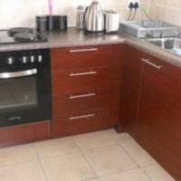 TO LET Unfurnished 1 Bedroom in Pretoria