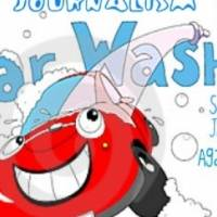 Carwash for sale!