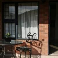2 Bedroom apartments to rent: