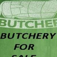 Butchery in the east!