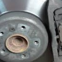 Bmw E90 Brake discs For Sale  contact 0764278509 W