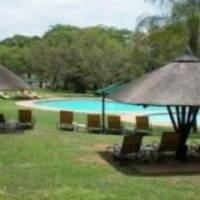 Timeshare:Kruger Park Lodge