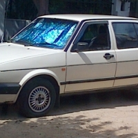For sale, price already dropped, 1989 VW Jetta CLX