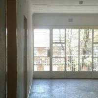 PRIMROSE 1bedroomed flat to le