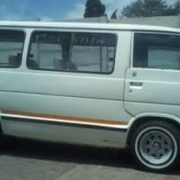 2005 Toyota Siyaya for sale