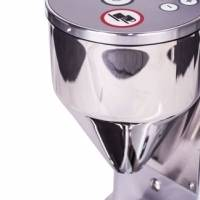 Mazzer Super Jolly Electronic grinder for sale