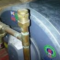 Geyser repairs in Centurion 0127546725  / 0716260952 (no call out fees)