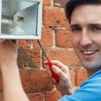 Mnandi emergency electrical repairs  0127546725 ( free quotes)