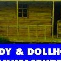 Wendy & Dollhouse Manufacturers
