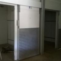 Elite SEB Refridgeration and Air-conditioning