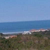 Port Alfred - Honeydew Estate - Honeydew Street - 971m2 with nice views R130 000 NOT NEG