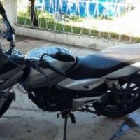 Bajaj 180 Dtsi for sale in good condition