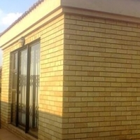 Property for sale at Paradise Park Vosloorus