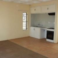 Spacious 8x7m garden flat available in Waterkloof Glen. (Pretoria East)