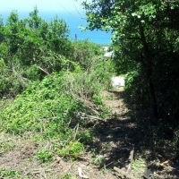 Blue Horizon Bay - Delphinium Street - 1186m2 R320 000