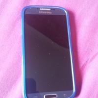 Samsung S4 32gb i9500