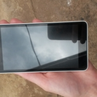 Nokia Lumia 535(New)