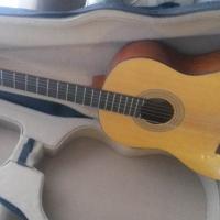 Guitar - epiphone classical