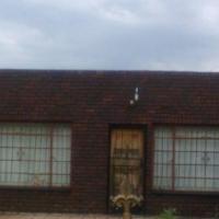 Property for sale at Balfour Park Mpumalanga