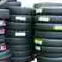 New and Used, second hand tyres for sale