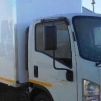 Furniture Removal Quote with 1.3Ton Bakkie, 3 Ton,4 ton trucks and bigger from R300.