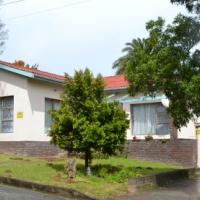 Alexandria - VERY URGENT SALE - Offers please R600 000's