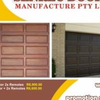 supplier of wooden,aluzinc,aluminium doors