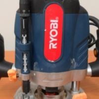 RYOBI Router RE-1200K