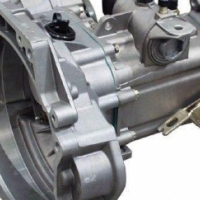 Used VW MK1 Gearboxes