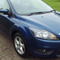 Ford-Focus-1-6TDCi-