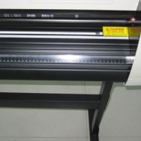 Cheap Vinyl Cutters Give a Kick Start to Sign-Making Businesses.New,Complete Solution