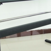 We Have Vinyl Cutters in Stock,Cheapest Price,Best Quality,1 Year Warranty.We are the