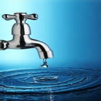 Combined water leak detection and treatment, AND Plumbing Business for sale.