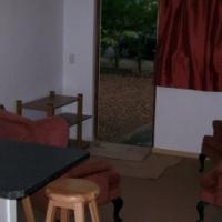 Lovely 1Bdrm Garden Cottage / Flat Stellenbosch incl Utils from 01Dec for Single Adult R5750pm