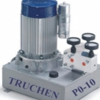 TRUCHEN PO-10 NEUTRALISING PUMPS are now available at NEW CLIMATIC TRADING