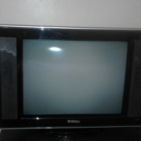 A second hand Ecco TV for sale