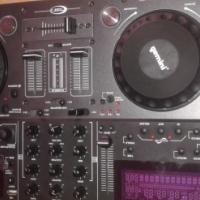 Gemini CDMP 6000 Professional