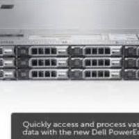 Dell Server PowerEdge 2950 Excellent Condition