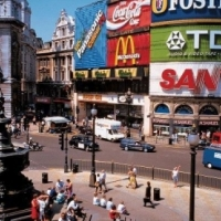 """MASTER FRANCHISE LICENSE FOR A WELL KNOWN SOUTH AFRICAN FAST FOOD FRANCHISE IN """"ENGLAND"""""""