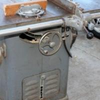 3 phase rip saw