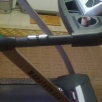 Fitness Trio