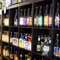 VERY BUSY FRANCHISED BOTTLE STORE FOR SALE IN GERMISTON