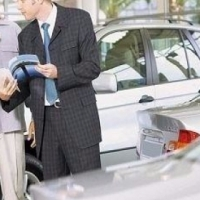 ESTABLISHED SECOND HAND CAR SALES BUSINESS FOR SALE IN THE EAST RAND